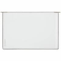 Sichttasche Tarifold 114011 A4, transparent, Packung à 10 Stück