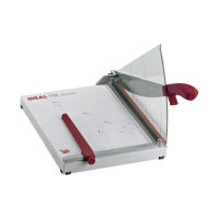 IDEAL 1134 GUILLOTINE A4 34X57CM