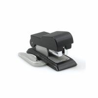 Heftapparat Stanley Bostitch B8 Mini, Heftkapazität 15 Blatt, schwarz