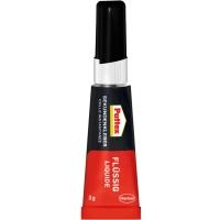 Sekundenkleber Pattex Classic flüssig, 3 g