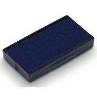 Ersatz-Stempelkissen Trodat 6/4912, blau, Packung à 2 Stück