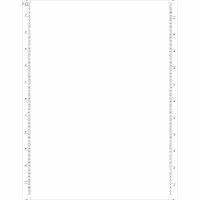 Computerpapier A4 hoch, 2fach, 56/57 g/m2, blanko, Packung à 1250 Blatt