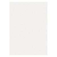 Sudelblock A6, blanko, 50 g/m2, 100 Blatt, grau