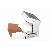 Kopierpapier Bio Top Extra A5, 80 g/m2, FSC, Packung à 1000 Blatt