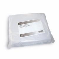 Ideal Aktenvernichterbeutel zu Model 2404CC, aus Kunststoff