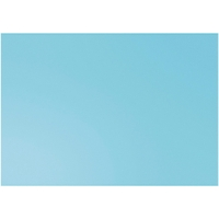 Karteikarten Biella 235600 A6, blanko, blau, Packung à 100 Stück