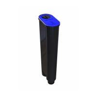 NESPRESSO Aqua Clarity Filter für ZN und CS Serie