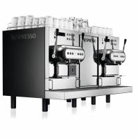 NESPRESSO Aguila 420 PRO, erstklassige Qualität für hohen Kaffeekonsum