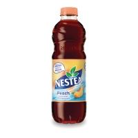 Nestea Peach 50 cl, Packung à 6 Flaschen