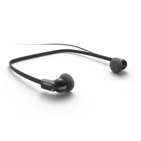 Kopfhörer Philips Deluxe LFH0234