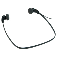 Kopfhörer Philips Stereo LFH0334