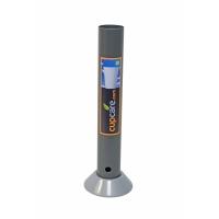 Bechersammler Kärcher Rocket