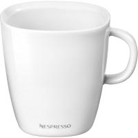 NESPRESSO Lungo Tassen 160 ml, ohne Untertassen, Packung à 12 Stück