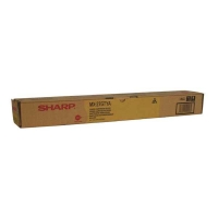 Tonermodul Sharp MX-27GTYA, 15000 Seiten, yellow