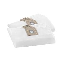 Vliesfilter T 7/1 Kärcher, Packung à 10 Stück