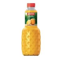 Granini Orangensaft 1 l, Packung à 6 Flaschen