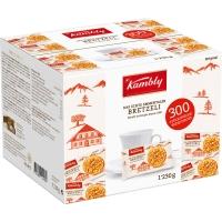 Kambly Bretzeli, Gastropackung à 300 Stück