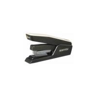 Heftapparat Bostitch B850 EZ Squeeze, Heftkapazität 50 Blatt, schwarz