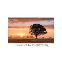 Bildkalender Landscape 17.0342