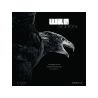 Bildkalender Wild & Schön 16.0393