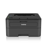 Mono-Laserprinter Brother HL-L2360DN