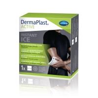 DermaPlast Instant IcePack mini, Kältebeutel, 15x17 cm