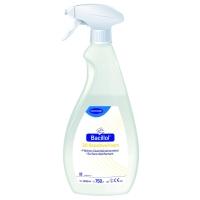 Hartmann Bacillol 30 Foam Oberflächendesinfektion, Flasche à 750 ml