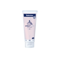 Hartmann Baktolan Protect+Pure Emulsion, Tube à 100 ml