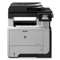 Monolaser Drucker HP LaserJet Pro MFP M521DW