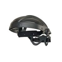 Kopfhalterung Honeywell Turboshield, schwarz