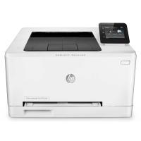 Farblaserdrucker HP LaserJet Pro M252DW