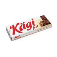 Kägi-Fretli 50 g, Packung à 24 Stück