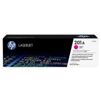 Toner HP CF403A, 1400 Seiten, magenta