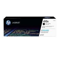 Toner HP CF410X, 6500 Seiten, schwarz