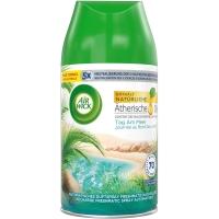 Raumerfrischer Air Wick Meer, Nachfüller à 250 ml