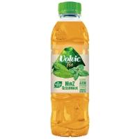 Volvic Grüntee Minze 50 cl, Packung à 6 Flaschen