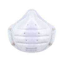 Atemschutzmaske Honeywell 3203, Typ FFP1, ohne Ausatemventil, Pk. à 30 Stk.