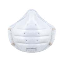 Atemschutzmaske Honeywell 3205, Typ FFP2, ohne Ausatemventil, Pk. à 30 Stk.