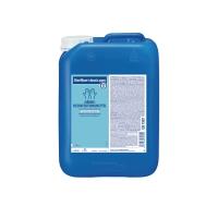Sterillium Classic Pure, Kanister à 5 l