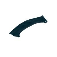 Schweissband, 3M HYG30, für alle 3M Peltor Schutzhelme, Kunststoff, schwarz