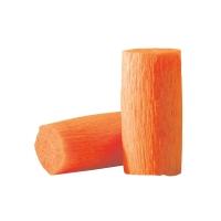 Gehörschutzpfropfen Honeywell Matrix, 29dB, orange, Packung à 200 Stück