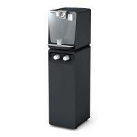 Kärcher WPD 200 Adv. St-Al Wasserdispenser mit Kohlensäure und Heisswasser swz