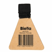 Stiftehalter Biella 591512, selbstklebend, Packung à 10 Stück