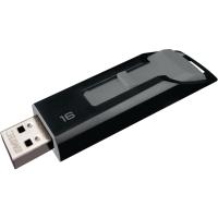 Speicher Stick Emtec C450, 2.0 USB, 16 GB