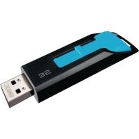 Speicher Stick Emtec C450, 2.0 USB, 32 GB