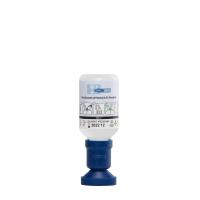 Augenspülflasche pH Neutral, Plum 4752, Flasche à 200 ml
