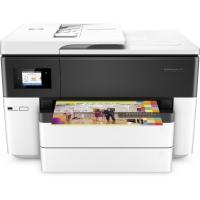InkJet Drucker HP OfficeJet 7740