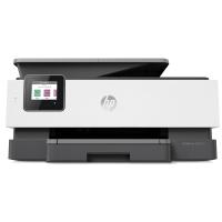 InkJet Drucker HP OfficeJet Pro 6960