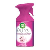 Air Wick Premium-Duftspray Pure Kirschblütenzauber, 250 ml