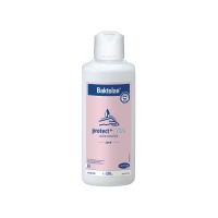 Hartmann Baktolan Protect + Pure Emulsion, Flasche à 350 ml